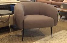 Selpi Chair in Grey