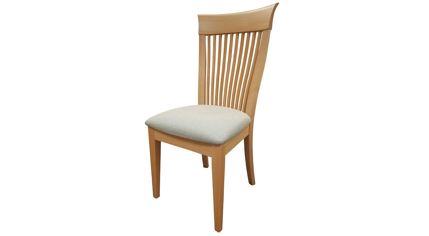 Chad Side Chair