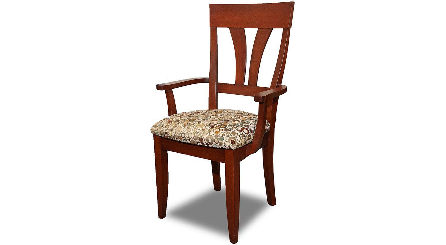 Chase Arm Chair