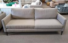 Studio Sofa in Beige