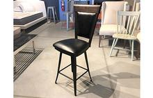 Eleanor Counter Stool in Orion