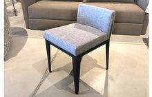Ethan Chair in Hy Prima