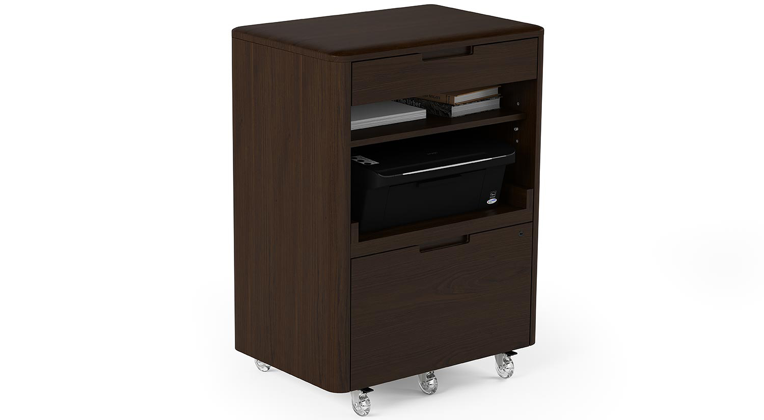 Sola Multifunction Cabinet