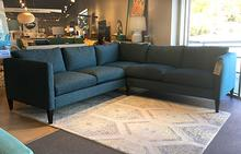 Kendall Sectional in Cody Pacific