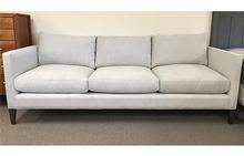 Kendal Sofa in Beige