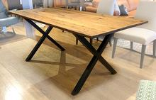 Fairfax Dining Table 36x60