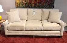 Stella Sofa in Cream