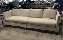 Willow Sofa in Bruno Smoke