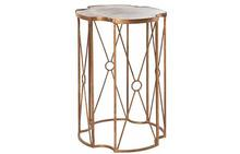 Marlene End Table