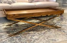 Kaye Coffee Table