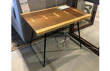 Nexa End Table