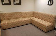 Wilson Sectional