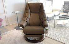 Live Medium Leg Comfort Stressless Chair