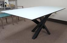 Spirit Dining Table - 36x72