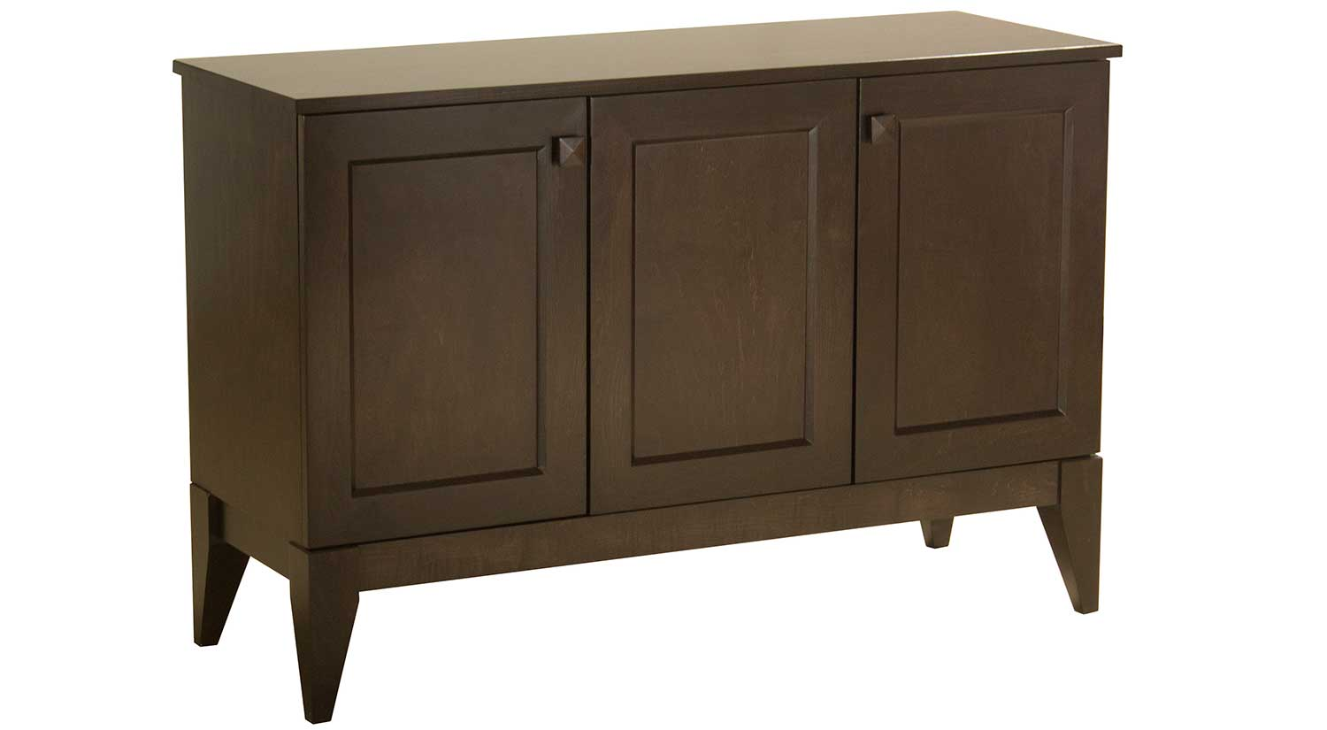 Dining buffets and cabinets dining buffets and cabinets watson buffet