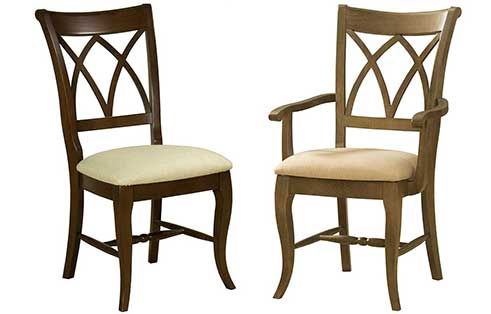 Brock Dining Chair