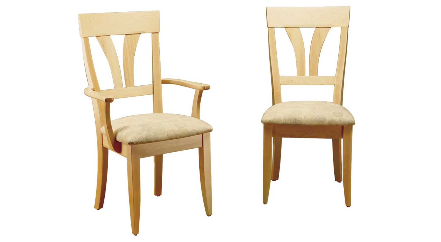 Circle Furniture Chase Dining Chair Dining Chairs Ma Circle