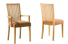 Chet Dining Chair