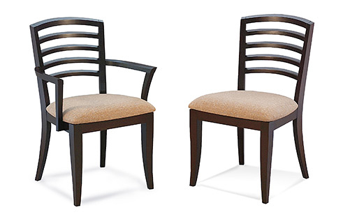 Circle Furniture Dean Counter And Bar Stool Dining