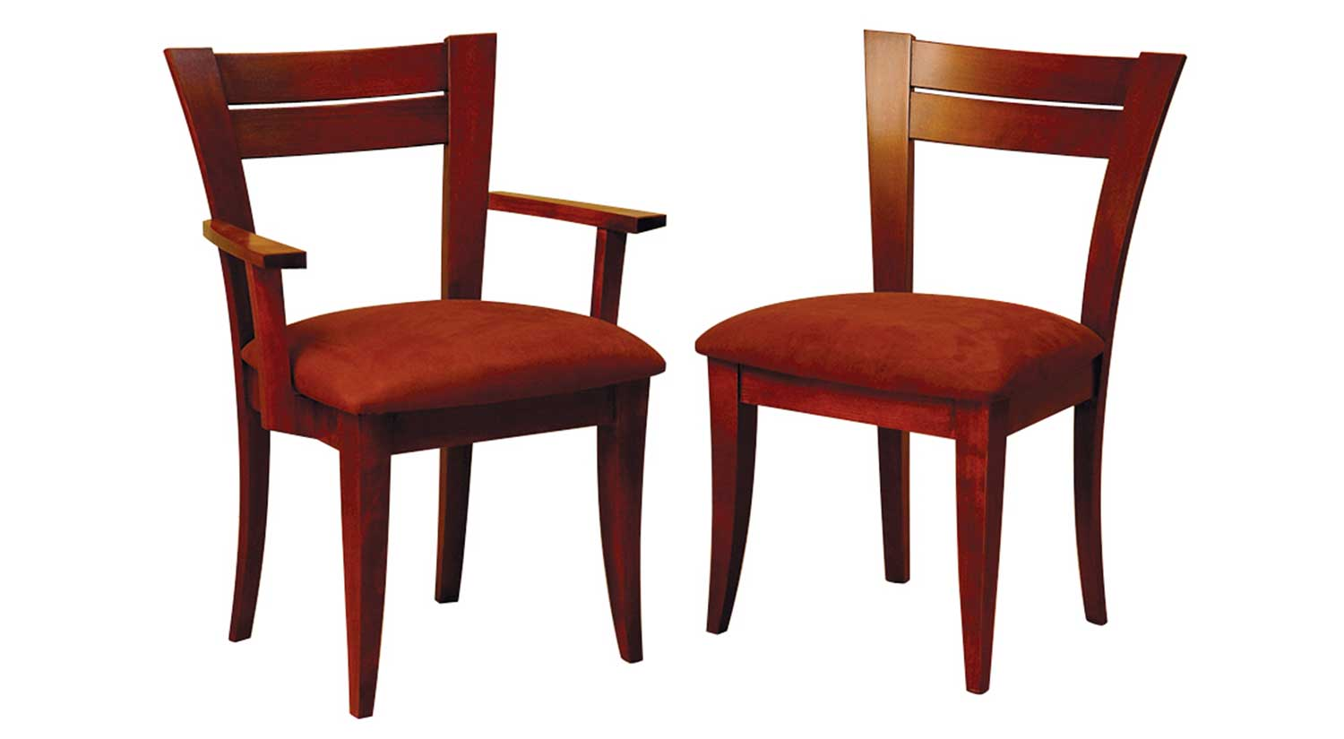 Grant Dining Chair