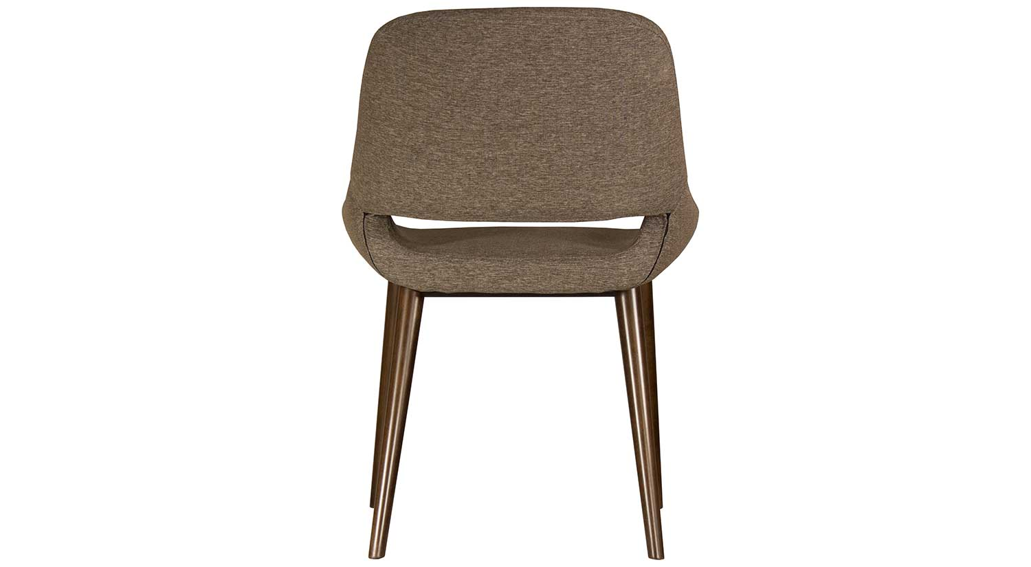Circle Furniture Hera Dining Chair Upholstered Dining
