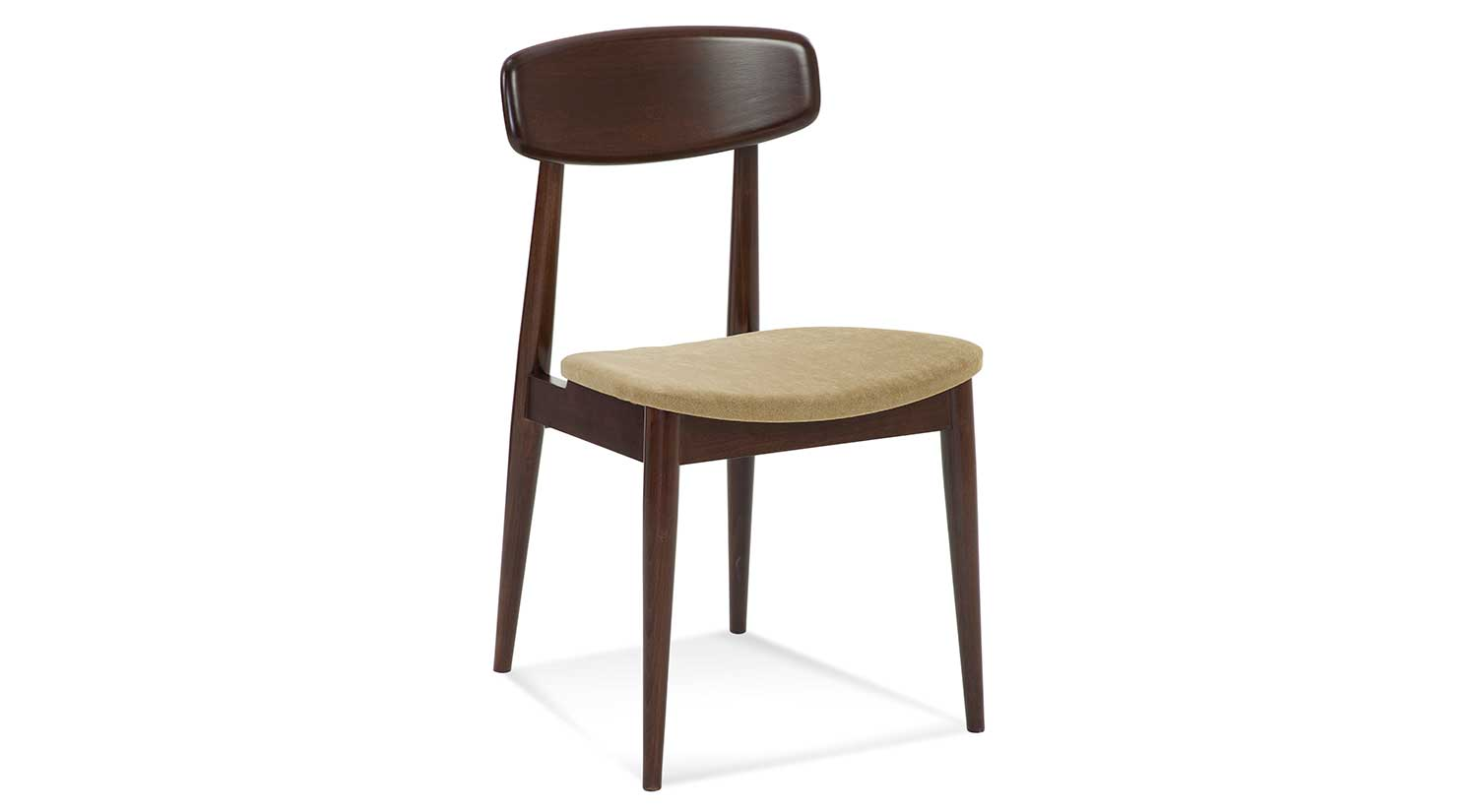 Jay Dining Chair