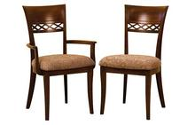 Jude Dining Chair