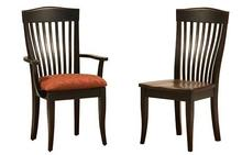 Penn Dining Chair