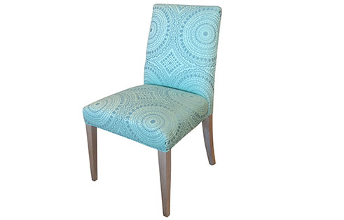 Ted Dining Chair