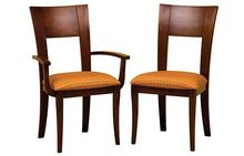 Wade Dining Chair