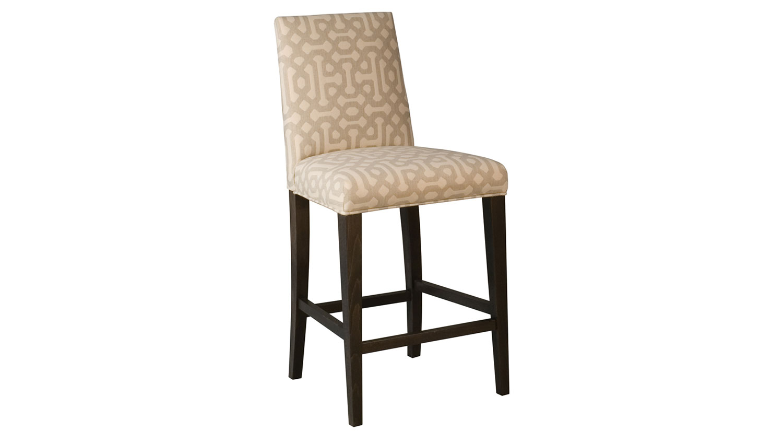 Circle Furniture Beau Counter Stool Counter Stools