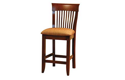Chad Counter Stool
