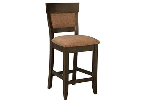 Circle Furniture Dale Stools Dining Stools Ma Circle