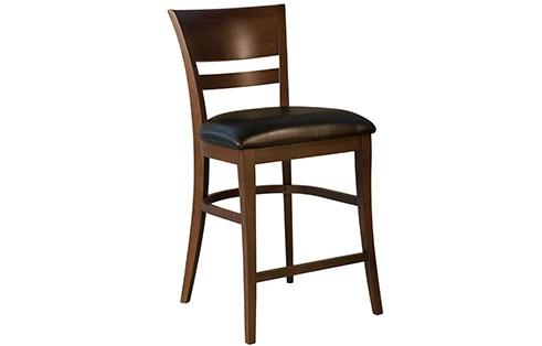 Circle Furniture Finn Counter Stool Maple Counter