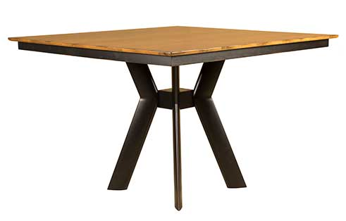 Circle Furniture K Base Counter Table Designer Pub