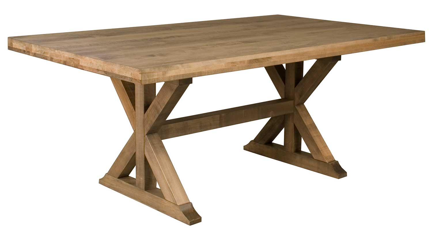 Weston Table
