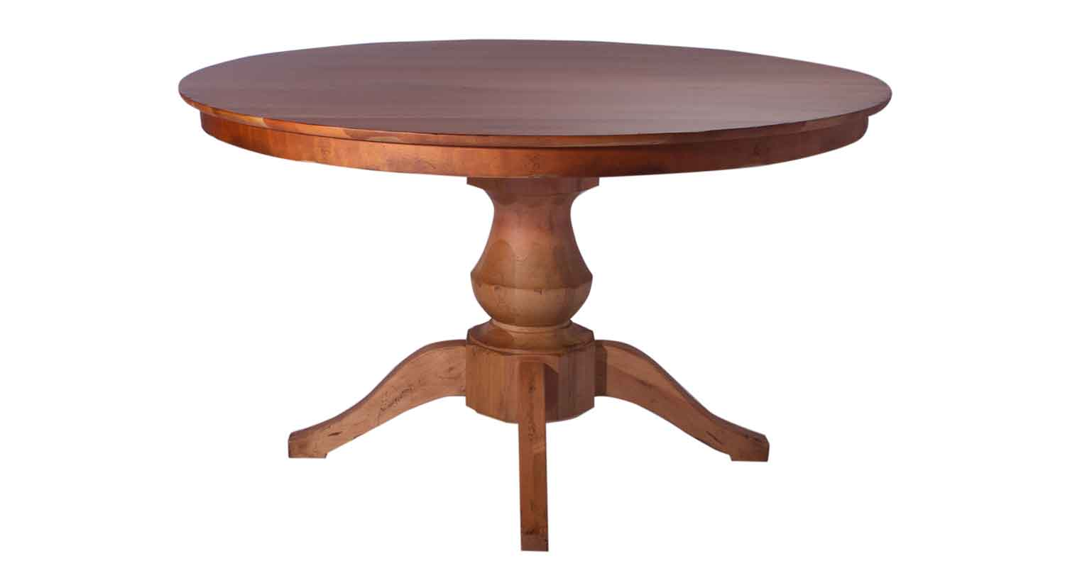 circle furniture woodstock table dining tables ma circle din