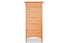 Canterbury 6 Drawer Lingerie Chest