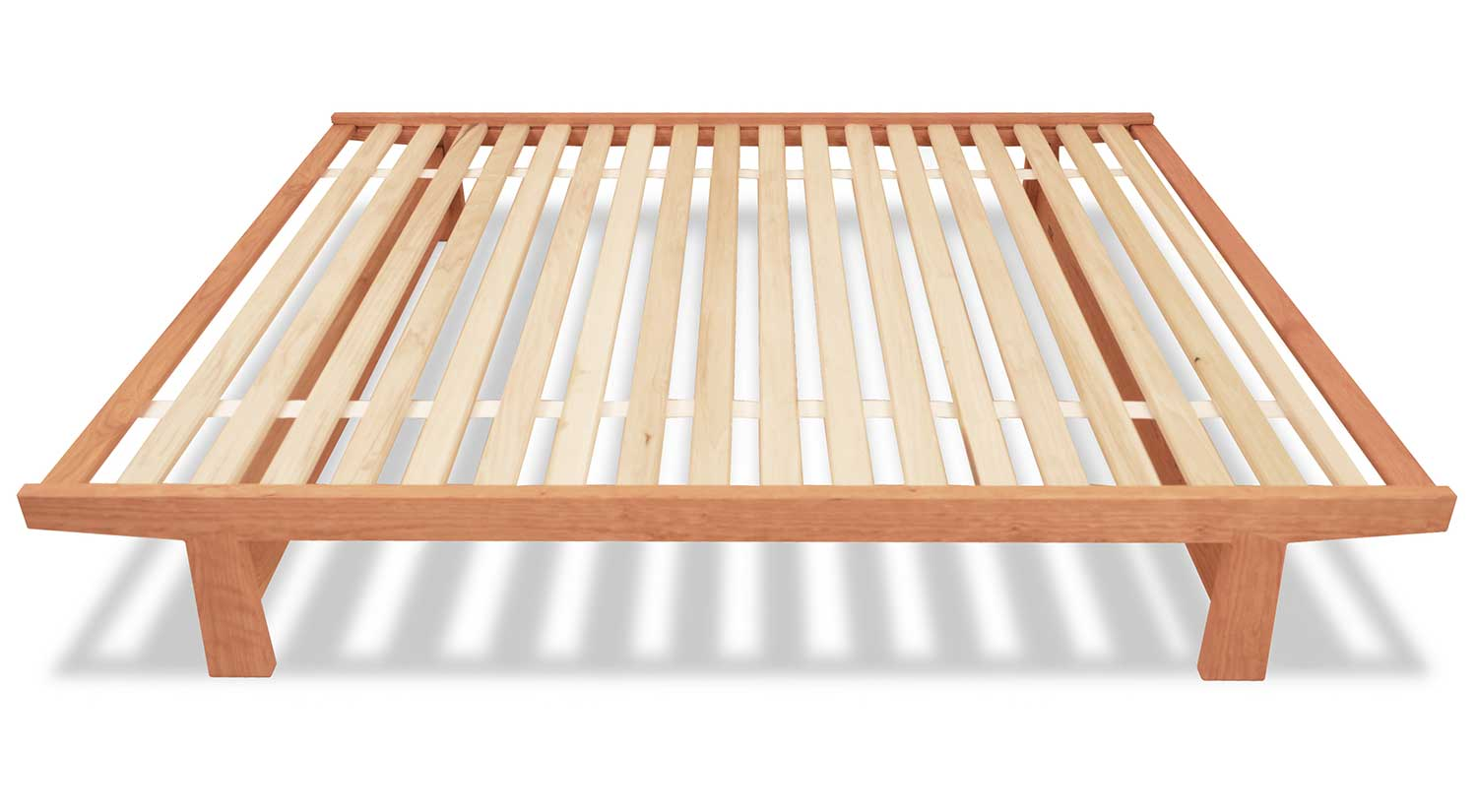 Dove Basic Bed