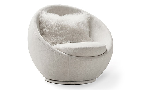 The Good Egg Chair