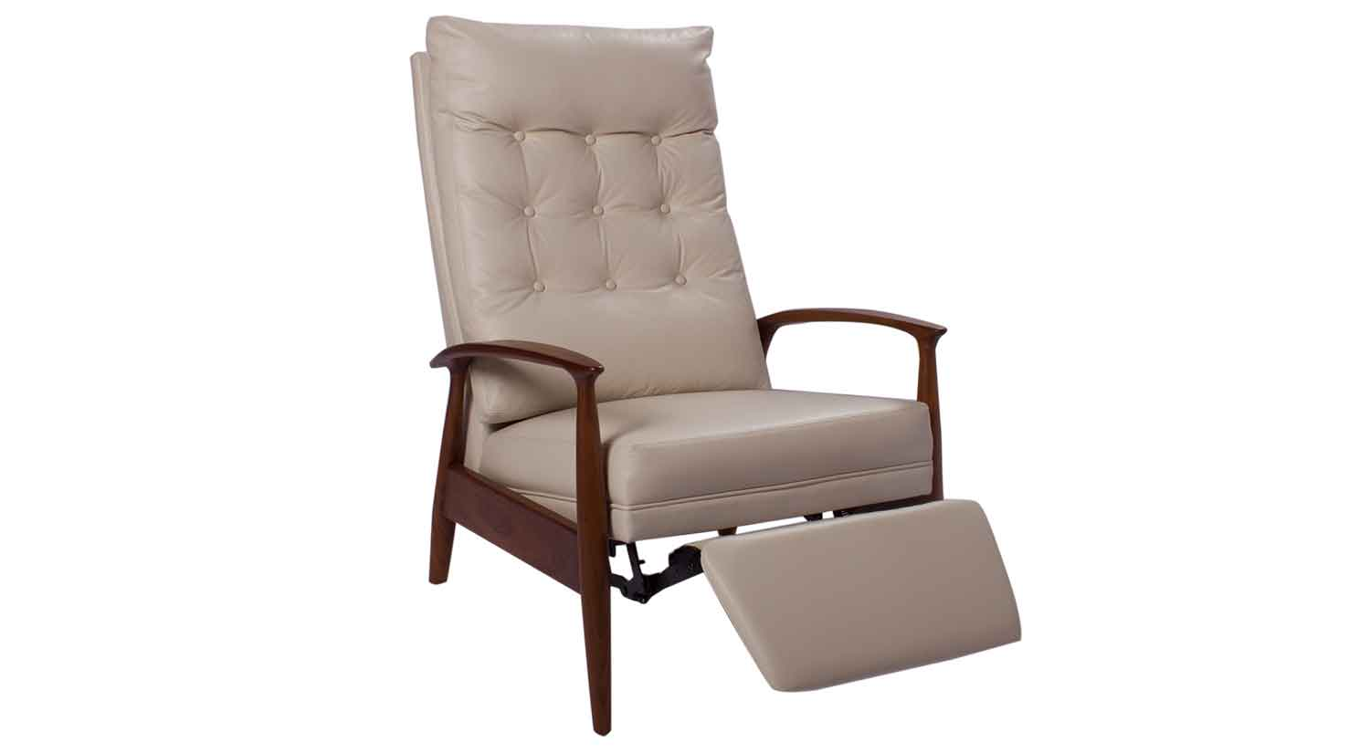 Viceroy Recliner Viceroy Recliner Viceroy Recliner Viceroy Recliner Viceroy  Recliner