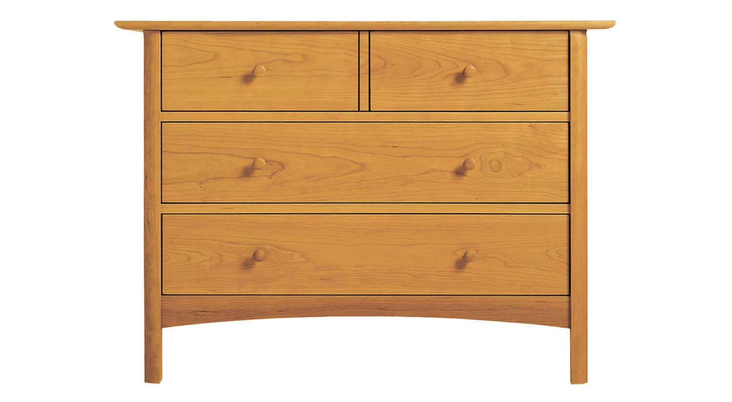 product garden dresser vilas shipping home overstock free strick today drawer bolton four