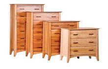 Willow Chests