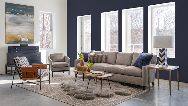 Furniture Stores That Take Synchrony Furniture Stores