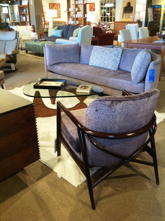Circle Furniture Middleton Offers A