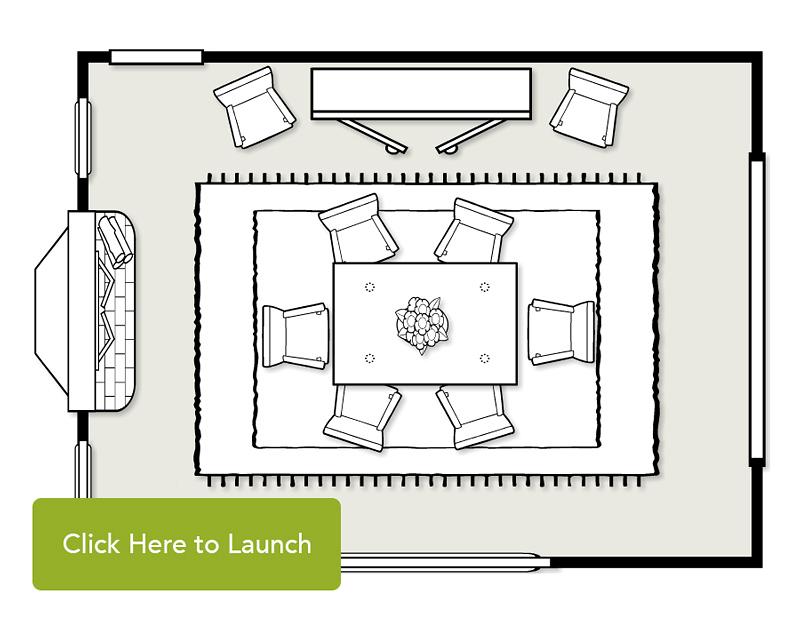 Furniture Room Planner Design