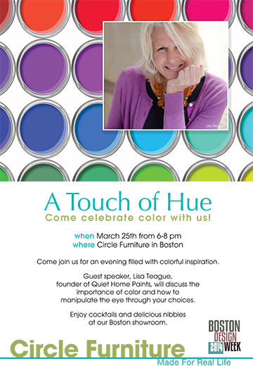 CF_TouchofHue_Poster_lores
