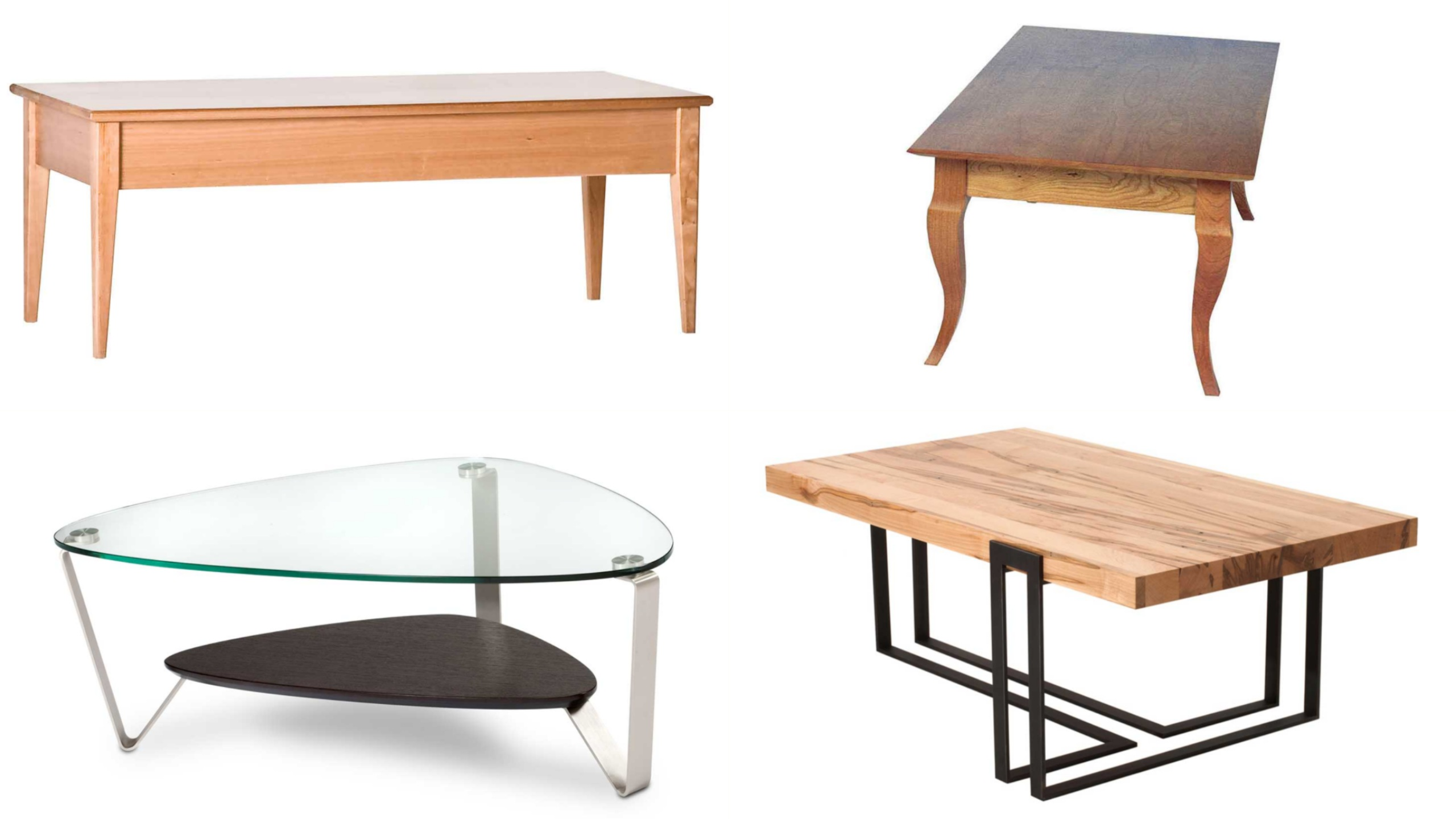 Circle Furniture How To Choose The Perfect Coffee Table For You,Danish Mid Century Upholstery Fabric