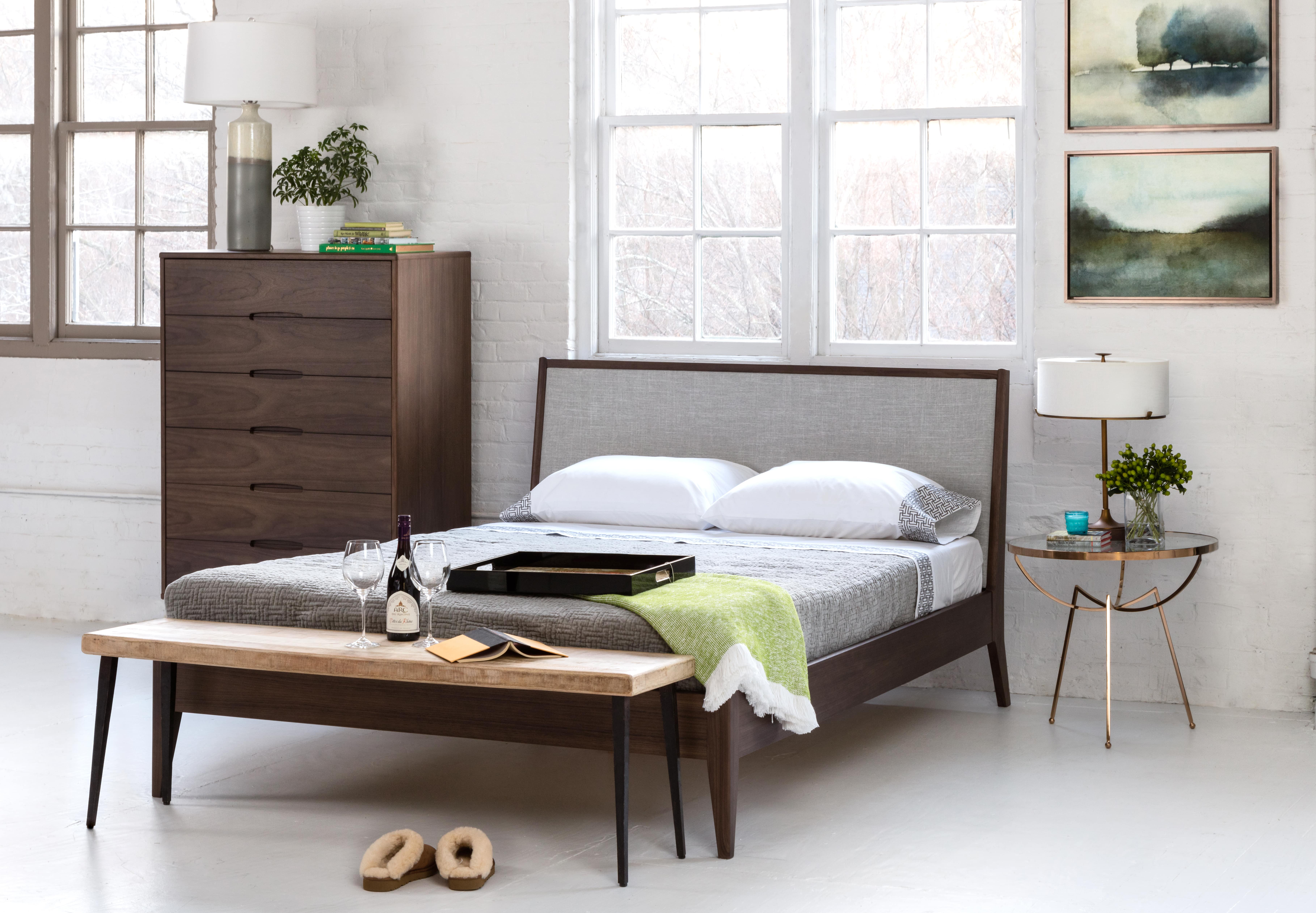 Circle Furniture - How Much Does it Cost to Furnish a Bedroom?