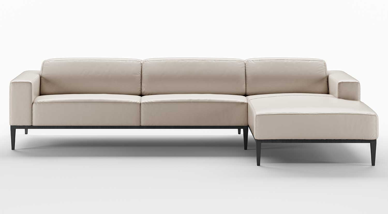Fantastic Circle Furniture Alphanode Cool Chair Designs And Ideas Alphanodeonline
